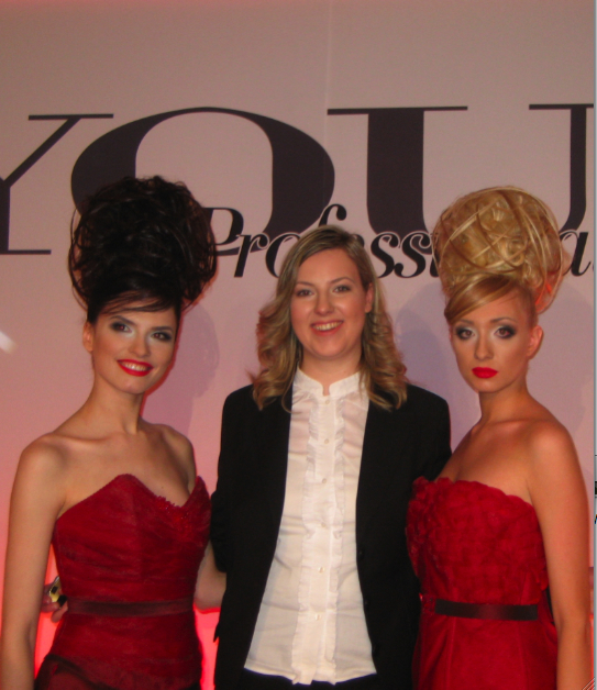 Wella International